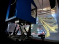 SMSC Statcrane Simulator