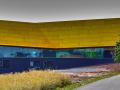 The Ark Of Nebra - The Golden Sun Skiff