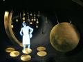 The Ark Of Nebra - The Pepper's Ghost