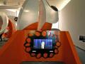The Ark Of Nebra - The Puppet Theatre