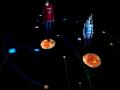 DYNAMIKUM Science Centre Pirmasens - Room Of Planets