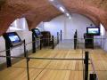 REGIONEUM Grottenhof - Videostations