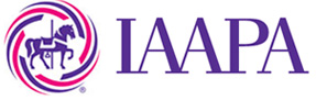 International Association of Amusement Parks and Attractions (IAAPA)