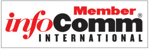 project syntropy is member of InfoComm