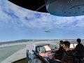 DLR Inst. Of Flight Guidance ATM Towersimulator