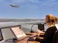 DLR Inst. Of Flight Guidance ATM Towersimulator
