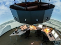 DLR Inst. Of Flight Guidance ATM Towersimulator - Projection System