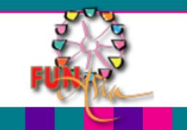 project: syntropy stellt auf der FUN ASIA 2018 Jakarta, Indonesien, am 25.-26.07.2018, Jakarta International Expo Kemayoran, Halle D2, medienbasierte Attraktionen für Entertainment und Freizeitparks vor.