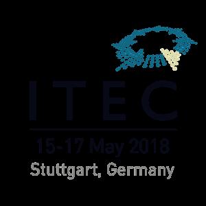 Treffen Sie uns auf der führenden internationalen Ausstellung und Konferenz der europäischen militärischen Training- und Simulations-Community in Stuttgart, Messe, 15.-17. Mai 2018, am Stand der domeprojection.com GmbH, Halle 10, Stand B16