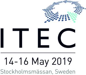 Treffen Sie uns auf der führenden internationalen Ausstellung und Konferenz der europäischen militärischen Training- und Simulations-Community in Stockholm, Messegelände, 14.-16. Mai 2019