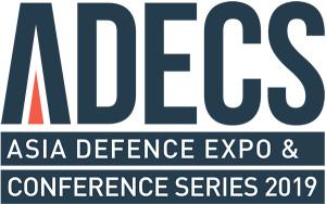 Treffen Sie das Team von project: syntropy auf dem einzigen Event der Militärischen Simulations-, Trainings- & Lern-Community in Asien: MilSim Asia Singapur vom 29.-30. Januar 2019 auf der ADECS, Marina Bay Sands, Stand C27.