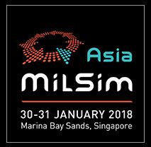 Treffen Sie das Team von project: syntropy auf dem einzigen Event der Militärischen Simulations-, Trainings- & Lern-Community in Asien: MilSim Asia Singapur vom 30.-31. Januar 2018.